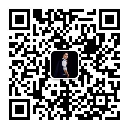 廖嘉晨:虚拟暴利项目,如何把10元产品30天卖到100万!