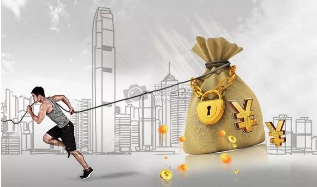 廖嘉晨分享:成人考试类项目,简单操作日赚500+