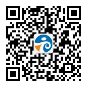 银天学苑微信公众平台